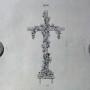 DUC_VO_PL239_F428 - Croix et couronnes funéraires - Image2