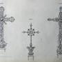 DUC_VO_PL239_F428 - Croix et couronnes funéraires - Image3