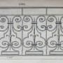 DUC_VO_PL269_F44 - Balcons de terrasse - Image3