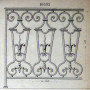 DUC_VO_PL269_F44 - Balcons de terrasse - Image4