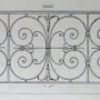 DUC_VO_PL269_F44 - Balcons de terrasse - Image6