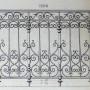 DUC_VO_PL269_F44 - Balcons de terrasse - Image7