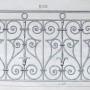 DUC_VO_PL269_F44 - Balcons de terrasse - Image9