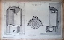 DUC_VO_PL347_F175 – Fontaine