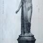 DUC_VO_PL399_F213 - Statues-torchères - Image1