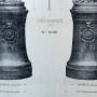 DUC_VO_PL399_F213 - Statues-torchères - Image3