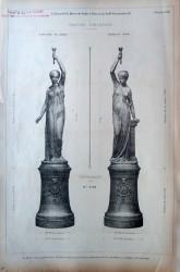 DUC_VO_PL399_F213 – Statues-torchères