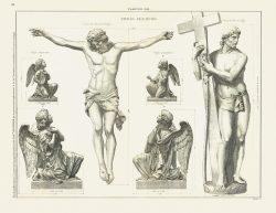 DUR_FU6_F20_PL641 – Statues religieuses