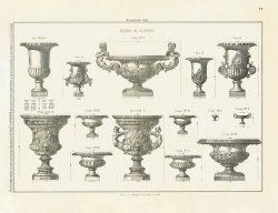 DUR_FU6_F29_PL391 – Vases et coupes