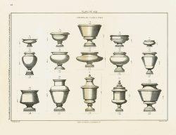 DUR_FU6_F30_PL402 – Coupes et vases unis