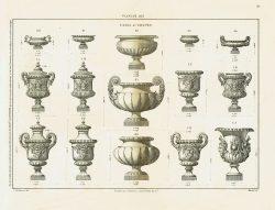 DUR_FU6_F31_PL403 – Vases et coupes