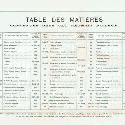 DUR_FU6_F34_PL000_COUV4_Tablemat_Planche