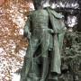 Monument au général Dupas - Evian-les-Bains - Image3