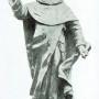 FERCAP_F8_1928_PL25 – Statues religieuses - Image2