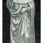 FERCAP_F8_1928_PL25 – Statues religieuses - Image3