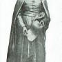 FERCAP_F8_1928_PL25 – Statues religieuses - Image4