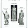 FERCAP_F8_1928_PL25 – Statues religieuses - Image1