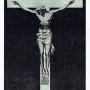 FERCAP_F8_1928_PL01 - Calvaire - Image3
