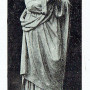 FERCAP_F8_1928_PL01 - Calvaire - Image4