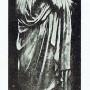 FERCAP_F8_1928_PL03 – Statues religieuses - Image2