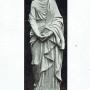FERCAP_F8_1928_PL03 – Statues religieuses - Image3