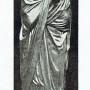 FERCAP_F8_1928_PL03 – Statues religieuses - Image4