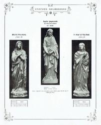 FERCAP_F8_1928_PL03 – Statues religieuses