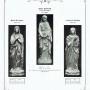 FERCAP_F8_1928_PL03 – Statues religieuses - Image1