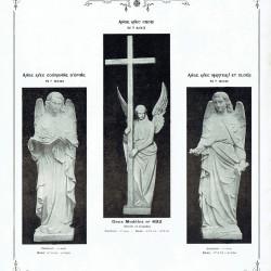 FERCAP_F8_1928_PL08_Planche