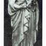 FERCAP_F8_1928_PL12 – Statues religieuses - Image2