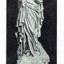 FERCAP_F8_1928_PL12 – Statues religieuses - Image3