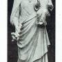 FERCAP_F8_1928_PL12 – Statues religieuses - Image4