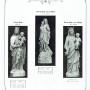 FERCAP_F8_1928_PL12 – Statues religieuses - Image1
