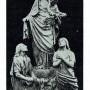 FERCAP_F8_1928_PL13 – Statues religieuses - Image3