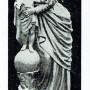 FERCAP_F8_1928_PL13 – Statues religieuses - Image4