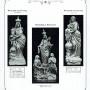 FERCAP_F8_1928_PL13 – Statues religieuses - Image1