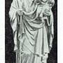 FERCAP_F8_1928_PL18 – Saint Joseph - Image2