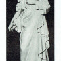 FERCAP_F8_1928_PL18 – Saint Joseph - Image3