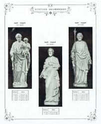 FERCAP_F8_1928_PL18 – Saint Joseph