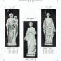 FERCAP_F8_1928_PL18 – Saint Joseph - Image1