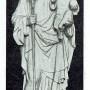 FERCAP_F8_1928_PL19 – Saint Joseph - Image2