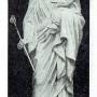 FERCAP_F8_1928_PL19 – Saint Joseph - Image5