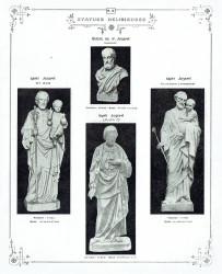 FERCAP_F8_1928_PL19 – Saint Joseph