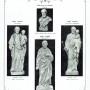 FERCAP_F8_1928_PL19 – Saint Joseph - Image1