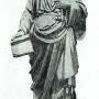 FERCAP_F8_1928_PL20 – Statues religieuses - Image2