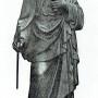 FERCAP_F8_1928_PL20 – Statues religieuses - Image3