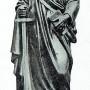 FERCAP_F8_1928_PL20 – Statues religieuses - Image4
