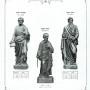 FERCAP_F8_1928_PL20 – Statues religieuses - Image1