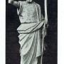 FERCAP_F8_1928_PL21 – Statues religieuses - Image2