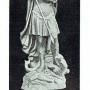 FERCAP_F8_1928_PL21 – Statues religieuses - Image3